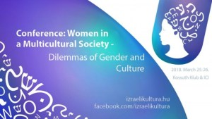Konferencia a nők helyzetéről itthon és a világban