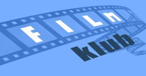 Filmklub – rövidfilmek