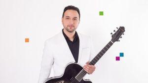 Best of Finucci Bros Quartet