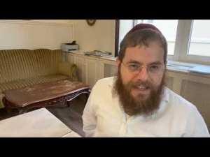 Sábát 84 – Napi Talmud 147 – Eszköz-e a hajó? Az egybe-vetés tilalma #hajózás #tumátmidrász #kiláim