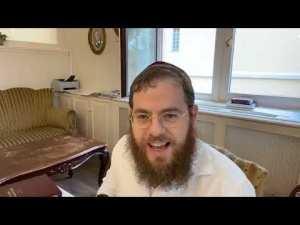 Sábát 91 – Napi Talmud 154 – Szélsőséges precedensek a hocáá elmélet jobb megértéséhez
