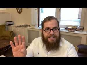 Éruvin 47 – Napi Talmud 263 – A második házasság és a pogányok szombat-határának törvényei
