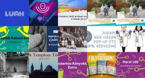 Napi programok 2020-09-13