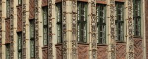 Tetőtől kazánházig séta a Kulturális Örökség Napjain