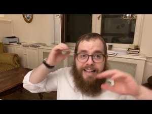 Éruvin 28 – Napi Talmud 244 – Klál uprát uklál logikai szabályai és az éruvra alkalmas ételek