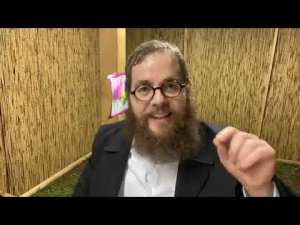 Éruvin 57 – Napi Talmud 273 – A város körülötti sáv arány számításai #pi #pitagorasz #tchum #kárpáf