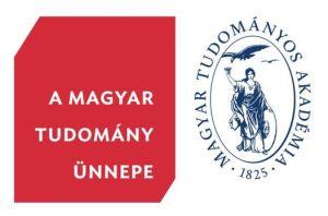 COVID-19: Filozófiai perspektívák – Magyar Tudomány Ünnepe 2020
