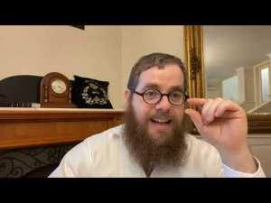 Pszáchim 53 – Napi Talmud 376 – Szokások: sült-hús a széderen, haszonállat a pogányoknak…