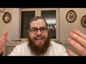 Pszáchim 119 – Napi Talmud 442 – Egyiptom gazdagsága és Dávid különlegessége