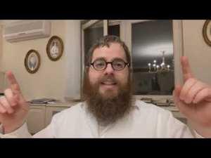 Jomá 42 – Napi Talmud 505 – A vörös tehén és a bűnbak