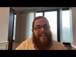 Jomá 75 – Napi Talmud 538 – A manna csodája és próbatétele