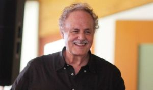 David Friedman workshop