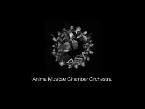 Piazzola 100 – Korcsolán Orsolya és az Anima Musicae Kamarazenekar