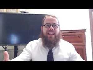 Bécá 21 – Napi Talmud 626 – Munka ünnepen, nem kizárólag étkezési céllal