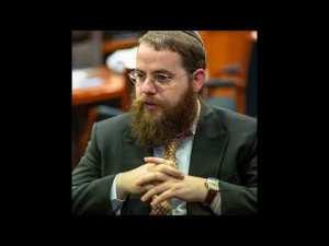 Bécá 12 – Napi Talmud 617 – Mit szabad ünnepen, amit nem szabad szombaton?
