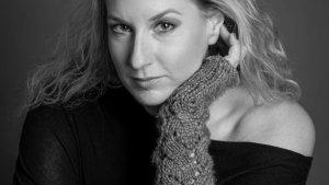 Barbara Streisand – Ester – Koncert