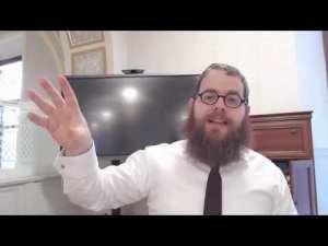 Ros Hásáná 11 – Napi Talmud 655 – A 12 csillagkép és a tóra eseményeinek időpontja