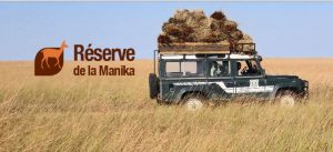 The manika game reserve 3
