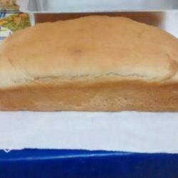 IMG 20151101 213309793 e1571067535154 - Receita de pão caseiro sem ovo