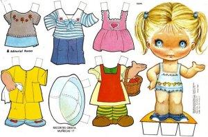 bonecas de papel (12)