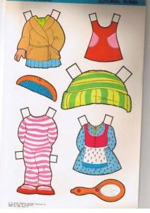 bonecas de papel (15)