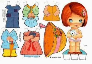 bonecas de papel (9)