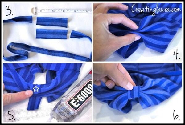 blusa-azul1