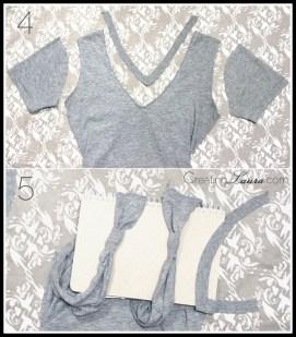 blusa-cinza.2