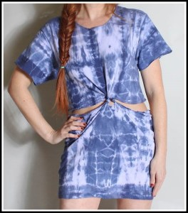 blusa-pintada1