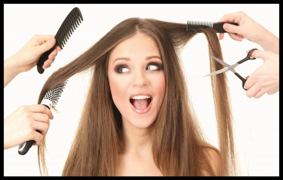 cortear o cabelo ano novo 1024x652 - O QUE SABER ANTES DE CORTAR OS CABELOS