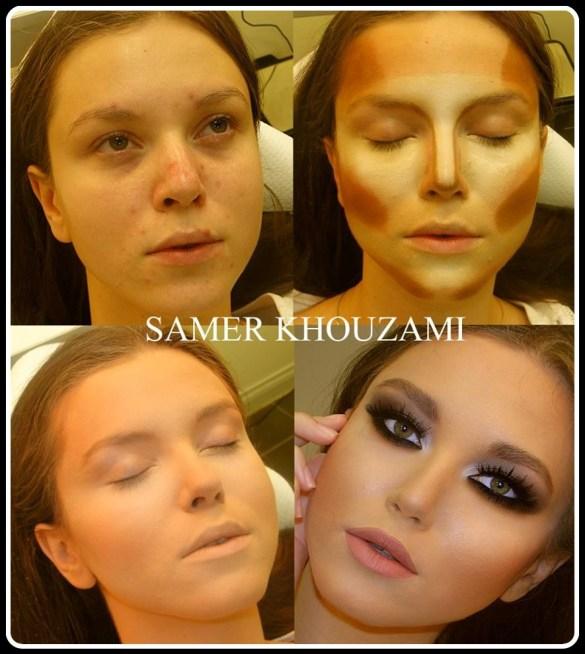 maquiagem-antes-e-depois