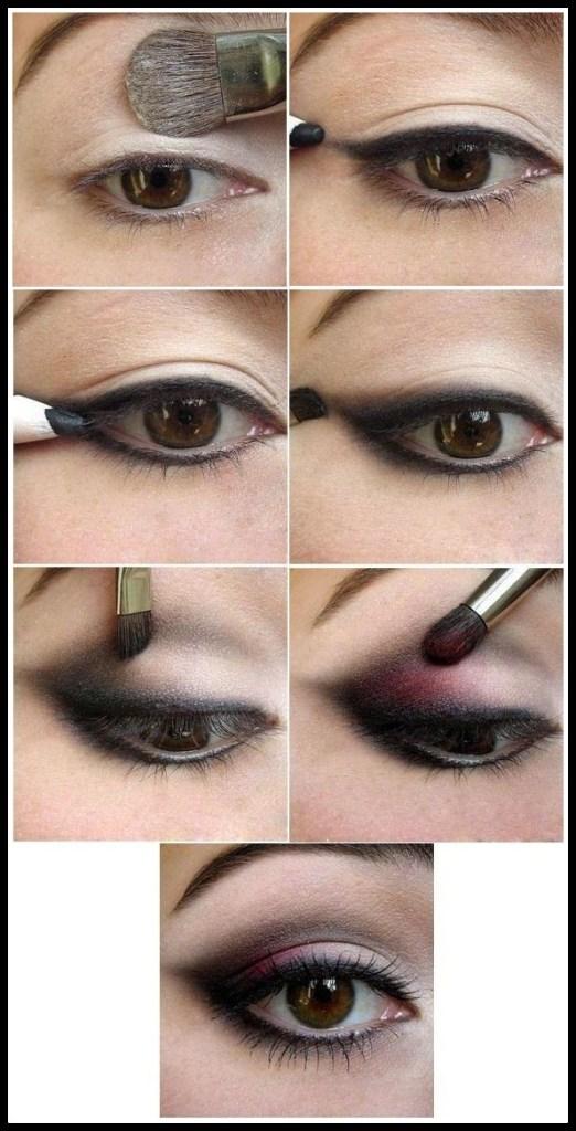 maquiagem9