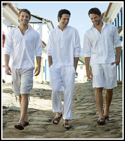 modelos-de-roupas-masculinas-para-ano-novo