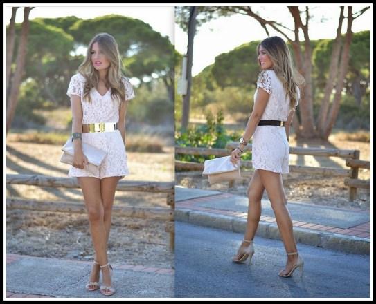 roupas brancas de ano novo2