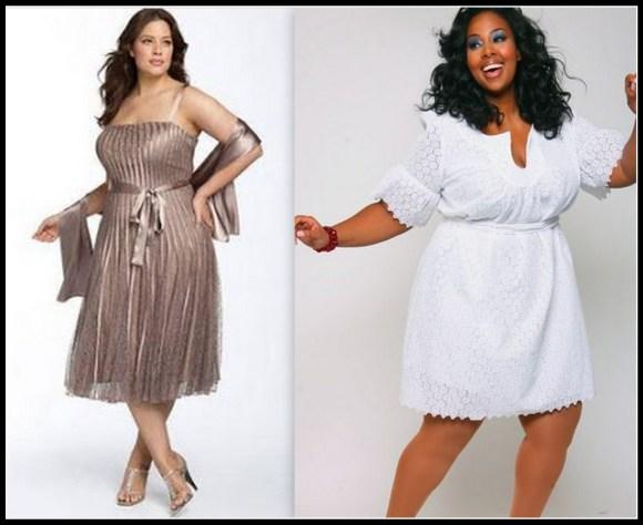 roupas brancas de ano novo3
