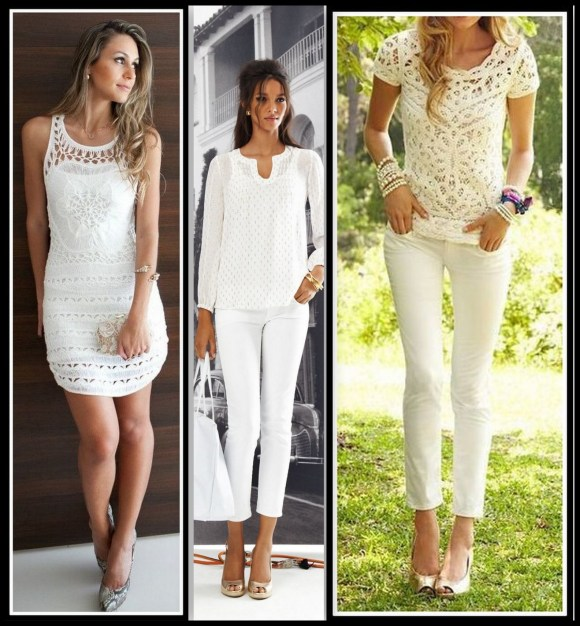 roupas brancas de ano novo5