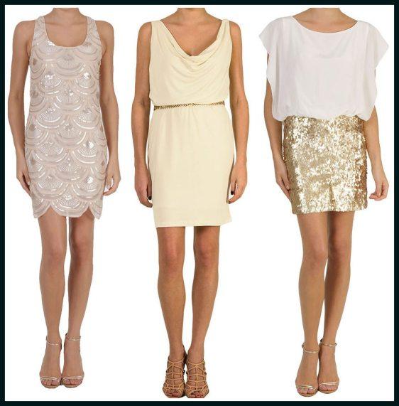 roupas-douradas- para ano novo