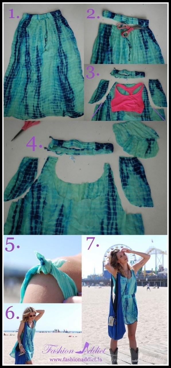 roupas 476x1024 - FAÇA VOCÊ MESMA UMA TRANSFORMAÇÃO EM SUAS ROUPAS
