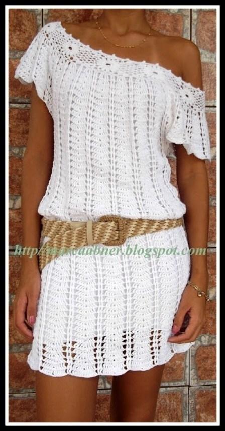 vestido-croche-ano-novo1