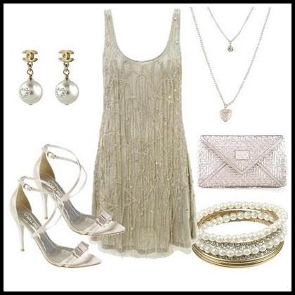 vestido-reveillon-passagem-de-ano