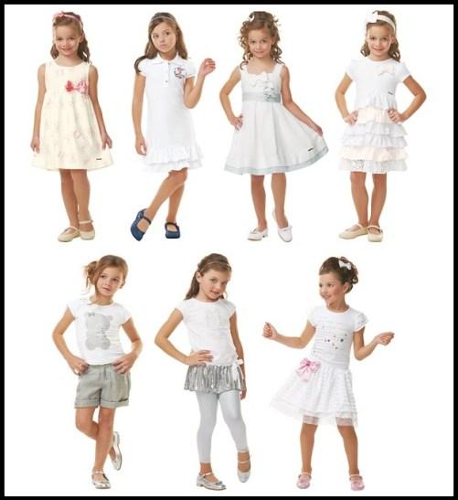 vestidos-infantis-reveillon-2015