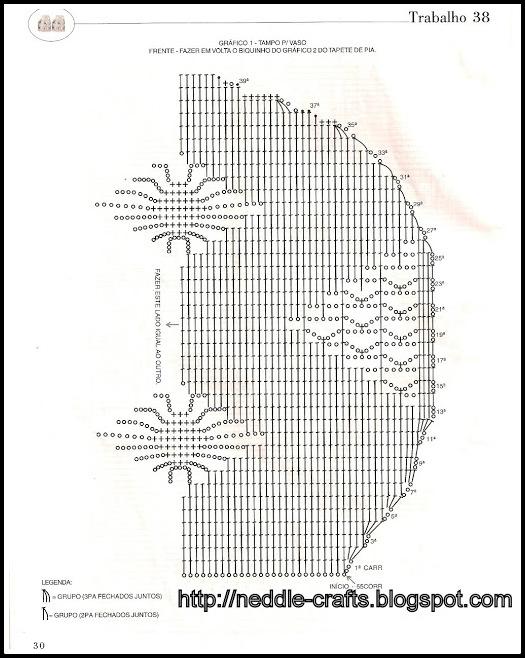 tapete-bege-grafico4