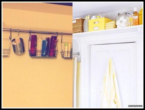 organizar-com-pouco-espaço-no-banheiro