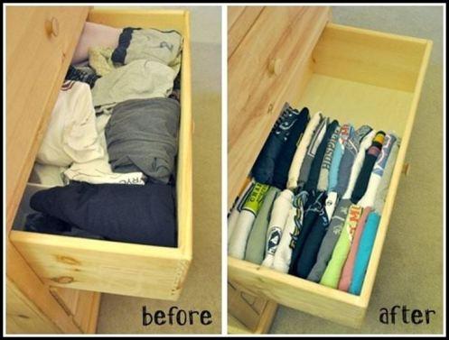 organizar-gavetas