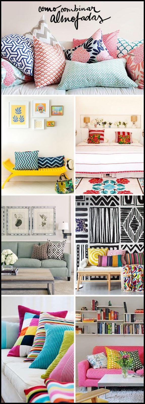 decorar-com-almofadas