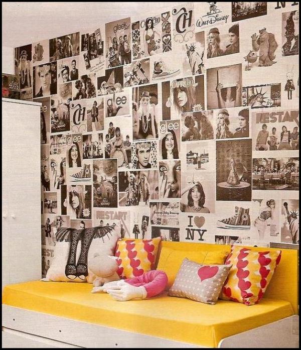 decorando-com-fotos-xerox