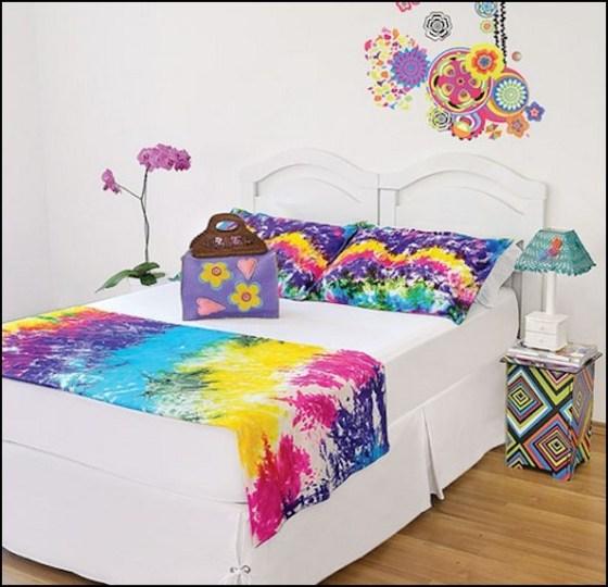 decorando-com-tecidos