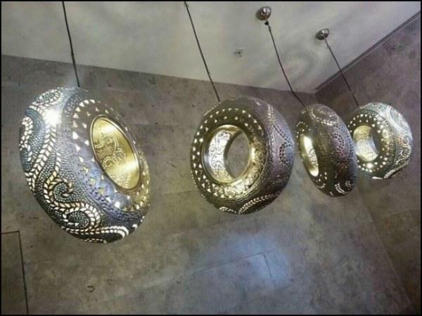 pneus-na-decoração