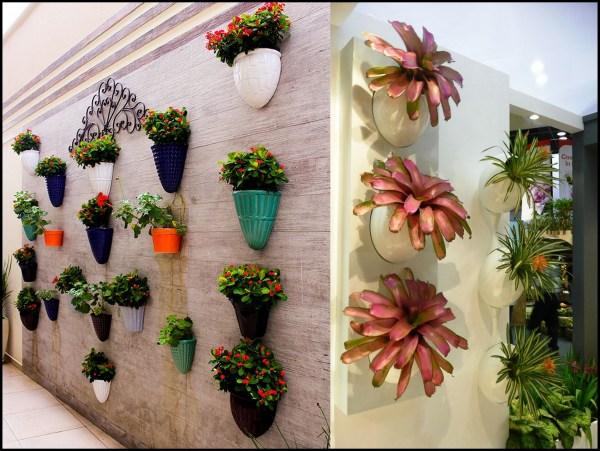 jardim vestical-em-paredes