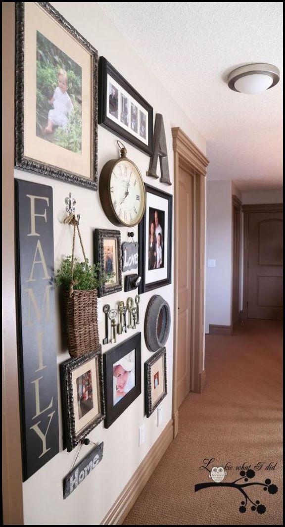decorando-com-fotos3